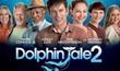סיפורו של דולפין 2 - תקציר